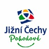 Logo Linz City_JčK_Czech Trade